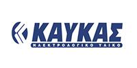 Kaykas