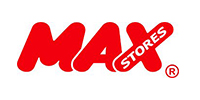 Max stores